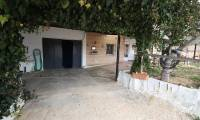 Resale - Country House - Yecla